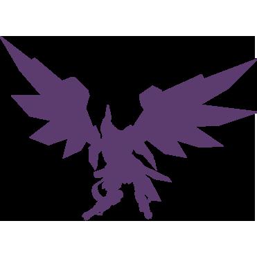 File:Danganronpa 2 Magical Monomi Minigame Enemies Stage 3 Shadow.png