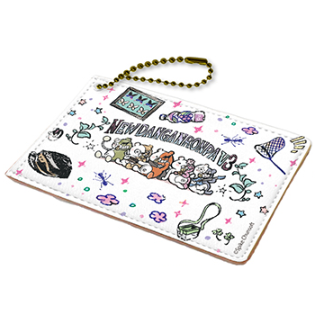 File:GraffArt Pass Holder Monokuma Kubs 01.png