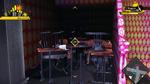 DRv3 Second Hidden Monokuma Location - Chapter 4