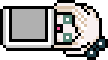 Danganronpa 2 Island Mode Sonia Nevermind Pixel Icon (11)