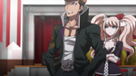 Danganronpa the Animation (Episode 01) - Meeting the Students (14)