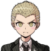 Guide Project Fuyuhiko 22