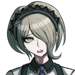 Guide Project Kirumi 12