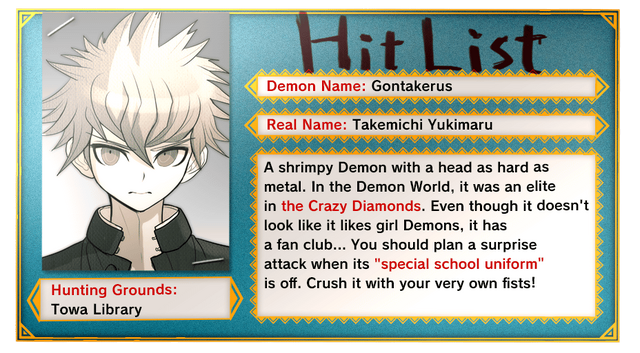 File:Hit List Takemichi Yukimaru (EN).png
