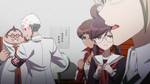 Danganronpa the Animation (Episode 06) - Alter Ego's disappearance (53)
