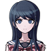 Sayaka Maizono VA ID