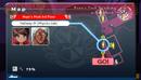 Danganronpa 1 FTE Guide Locations 3.2 Aoi Sakura