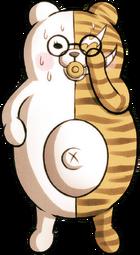 Danganronpa V3 Monosuke Sprite (7)