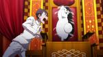 Danganronpa the Animation (Episode 05) - Prior to the punishment (31)