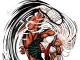 Сакура Огами