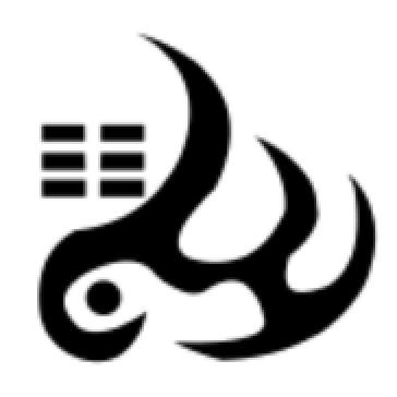 Image School Symbols Sakura Ogami Peko Pekoyama 01g
