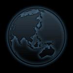 Argument Armament - K1-B0 Emblem