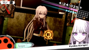 Class Trial DR1 CH6 Hope - Kyoko Kirigiri