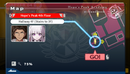 Danganronpa 1 FTE Guide Locations 4.3 Hiro Kyoko