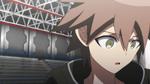 Danganronpa the Animation (Episode 02) - Makoto as the prime suspect (28)