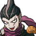 Guide Project Gundham 18
