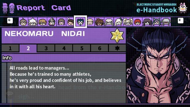 File:Nekomaru Nidai's Report Card Page 2.jpeg