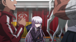 Danganronpa the Animation (Episode 01) - Meeting the Students (24)