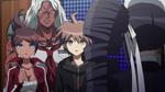Danganronpa the Animation (Episode 06) - Justice Robo Attacks (21)