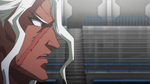 Danganronpa the Animation (Episode 08) - Monokuma revealing the Mole (56)