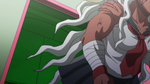 Danganronpa the Animation (Episode 08) - The Aftermath (33)