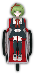 File:Monaca Towa Fullbody 3D Model (2).png