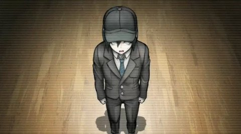 National Day Of Reconciliation ⁓ The Fastest Saihara Shuichi