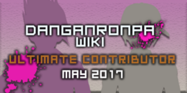 DRWikia Award NDRV3 May17