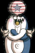 Danganronpa V3 Bonus Mode Monokid Sprite (Vita) (8)