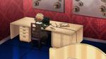 Danganronpa the Animation (Episode 04) - Monokuma's Second Motive (031)