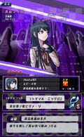 Danganronpa Unlimited Battle - 319 - Sayaka Maizono - 4 Star
