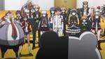 Danganronpa the Animation (Episode 01) - Monokuma Appears (076)