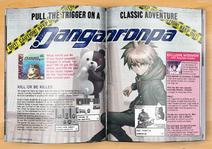 AF2020 Magazine