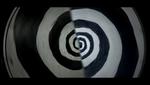 Danganronpa 1 - Executions - Mondo Owada (6)