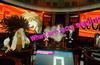 Cyber Danganronpa VR The Class Trial Screenshot (14)