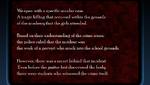 Danganronpa 2 CG - Twilight Syndrome Murder Case (10)