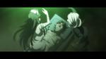 Danganronpa 3 - Future Arc (Episode 01) - Intro (69)