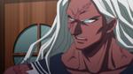 Danganronpa the Animation (Episode 06) - Justice Robo Attacks (30)
