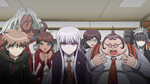 Danganronpa the Animation (Episode 06) - Meeting Alter Ego (62)