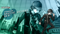 Digital MonoMono Machine Shuichi Saihara Facebook Header