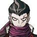 Guide Project Gundham 01