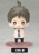 One Coin Mini Hajime Hinata