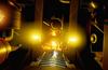 Cyber Danganronpa VR The Class Trial Screenshot (25)