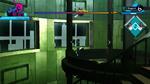 DRv3 First Hidden Monokuma Location - Chapter 6