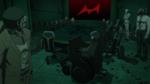 Danganronpa 3 - Future Arc (Episode 02) - Aftermath of Monokuma's rules (51)