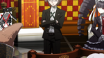 Danganronpa the Animation (Episode 05) - Revealing Genocider Sho (7)