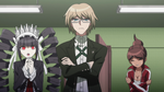 Danganronpa the Animation (Episode 06) - Body Discoveries (57)