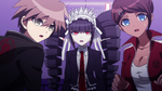 Danganronpa the Animation (Episode 06) - Justice Robo Attacks (76)