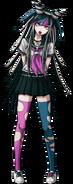 Ibuki Mioda Fullbody Sprite (7)
