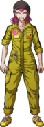 Kazuichi Soda Fullbody Sprite (4)